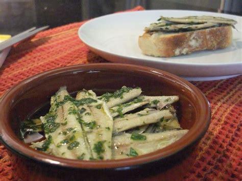 cuisine traditionnelle espagnole 1000 idées sur le thème tapas espagnoles sur