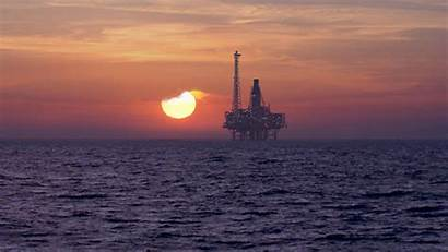 Oil Rig Offshore Drilling Wallpapers Drill Industry
