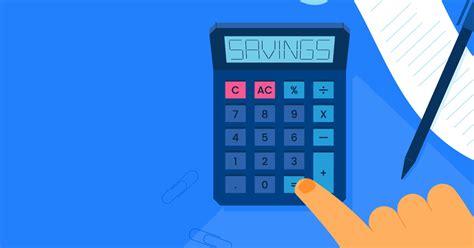 impacts car insurance price progressive