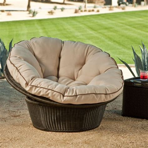 Papasan Chair Outdoor by 17 Best Images About Papasan Chair On Rocking