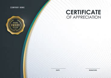 certificate background  certificate background