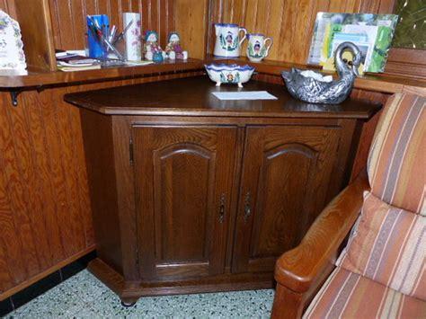 le bon coin meuble de cuisine d occasion meuble tl en coin occasion with le bon coin meubles