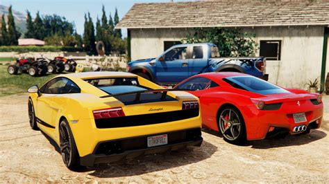 Best Care Gta S Best Cars Gta 5 Cheats