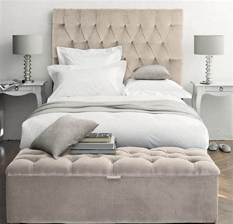 tufted headboard and frame tufted bed frame mtc home design tufted headboard