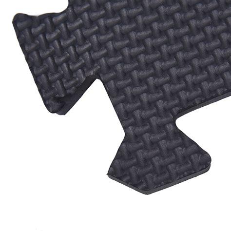 foam puzzle mat 10 foam puzzle exercise mat interlocking floor