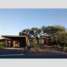 Nachhaltiges Holzhaus Für Modernes Wohnen An Der Sunshine