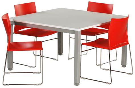 table carree 120 cm table carree 120 cm maison design modanes