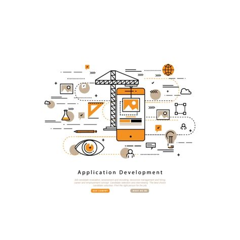 Application Development Background Vector  Free Download. Can I Build My Own Website Fixed Asset Labels. Arizona Relocation Guide Html Email Marketing. True Commercial Refrigerator. Database Modeling Tools Credit Cards Interest. Online Software Development Degree. Open Source Real Estate Crm Tummy Tuck Info. Analyst Investment Banking High Myopia Lasik. Should I Buy A Tempurpedic Mattress