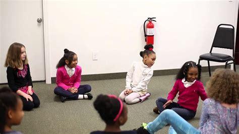preschool ideas for a small preschool 716 | maxresdefault