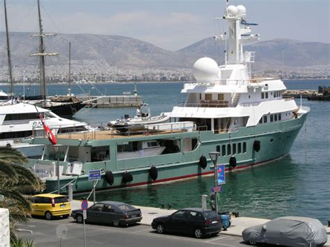 Yacht Forums by Expedition Yachts General Trawler Discussion