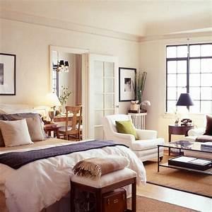stylish apartment design new york interior design firm With interior design for small nyc apartments