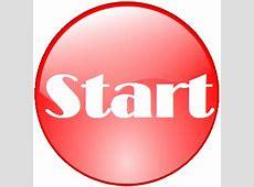Start of Term – Nursery St Oswald's RC Primary School