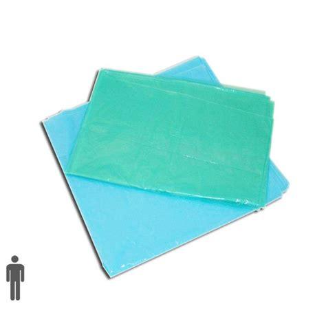 housse plastique matelas demenagement housse matelas 1 personne pour d 233 m 233 nagement emballages et cartons
