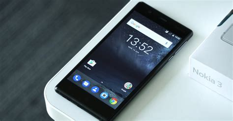 top smartphones top smartphones launched in june 91mobiles