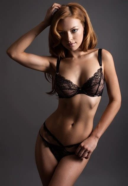Clatto Verata Francesca Eastwood Makes Your Day W Nude