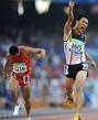 So Wa Wai wins Men's 200m T36 gold medal -- china.org.cn