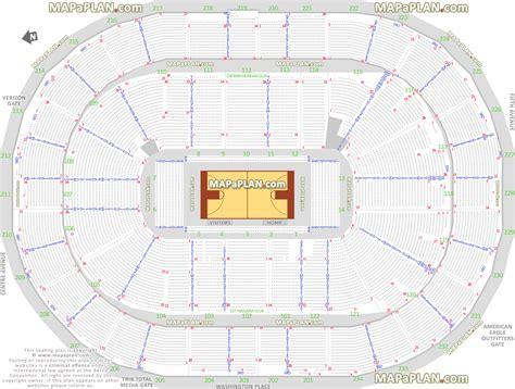 Consol Energy Center - Basketball NCAA tournament in Pitt ...