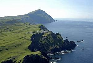 Clare Island Light Lighthouse In Westport Clare Island