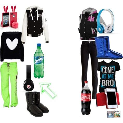 How To Dress With Swag For School For Girls | www.pixshark.com - Images Galleries With A Bite!