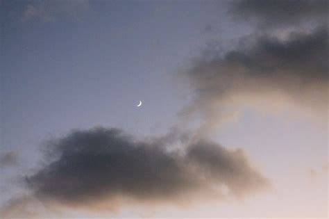 aesthetic clouds grunge indie lanzarote moon pretty