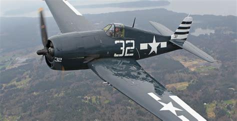 private multimillion dollar fighter jet