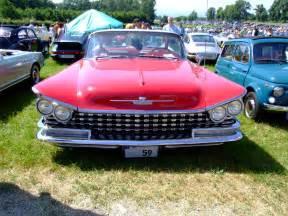 Buick Lesabre  U2013 Wikipedia
