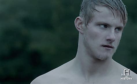 golden bomber swimsuit alexander ludwig swimsuit 28 images alexander ludwig