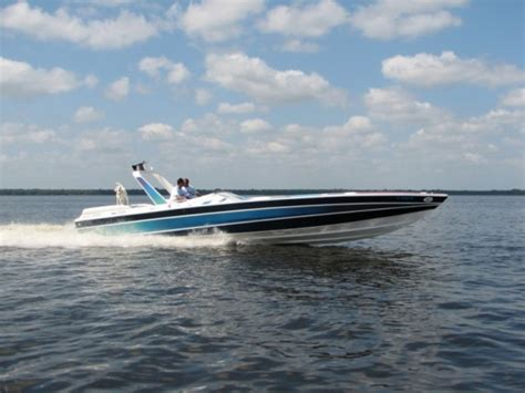 Miami Vice Wellcraft Scarab For Sale by Scarab 38kv Miami Vice Edition Circuit Diagram Maker