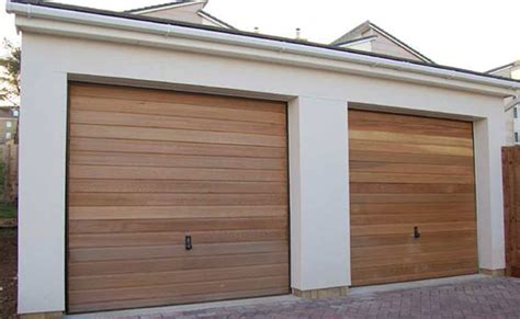 best garage door repair best garage door repair derby ks 316 202 8120