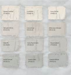 best paint for home interior neutral paint colours contemporary cosy classic neutrals