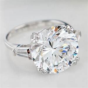 64 best images about bella luce jewelry on pinterest With bella luce wedding rings
