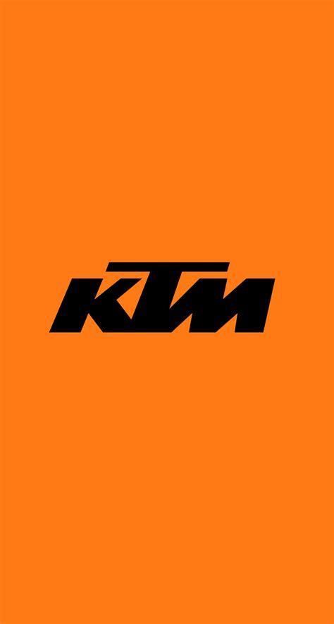 ktm logo wallpaper wallpapersafari  games wallpapers