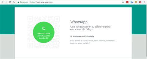 Como Descargar Whatsapp Para Pc