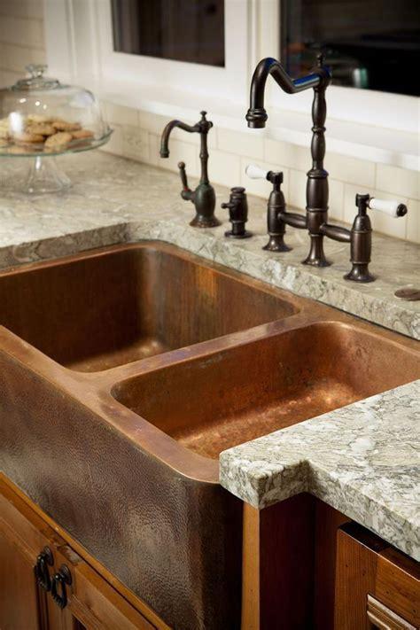115 best Kitchen Faucets images on Pinterest   Kitchen