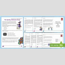* New * Phase 5 Phoneme Spotter Story Bumper Resource Pack