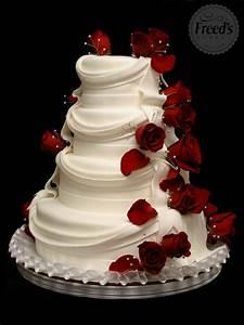Hydrangea Hill Cottage: beautiful cakes
