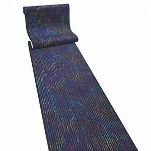 Läufer Meterware 80 Cm Breit : blau l ufer und weitere teppiche teppichboden g nstig online kaufen bei m bel garten ~ Markanthonyermac.com Haus und Dekorationen