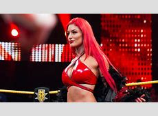 Eva Marie Is A Bad Fit As A Babyface On The Main Roster
