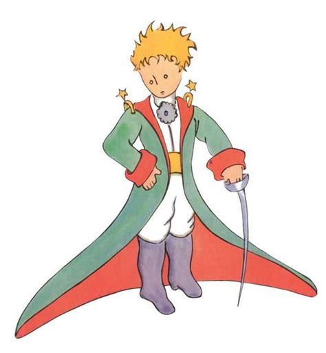Il Piccolo Principe Una Storia Di Legami La Trama E La