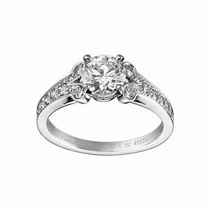 wedding ring cartier wedding ideas and wedding planning tips With cartier wedding rings