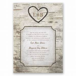 country wedding invitation wording template resume builder With wedding invitation templates 5x5