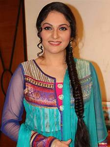 Gracy Singh Images And Photos Collections - IndiaWords.com