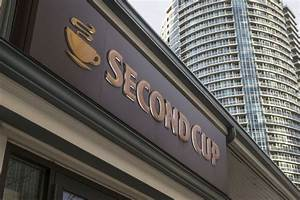 Second, Cup, Reports, Loss, After, Launching, New