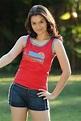 Nadine Samonte Biography TV 5 Commercial Model | Nadine ...