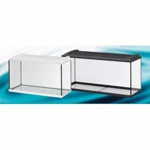 Eheim Aquapro 126 : acuarios eheim eheim acuario led ~ Orissabook.com Haus und Dekorationen