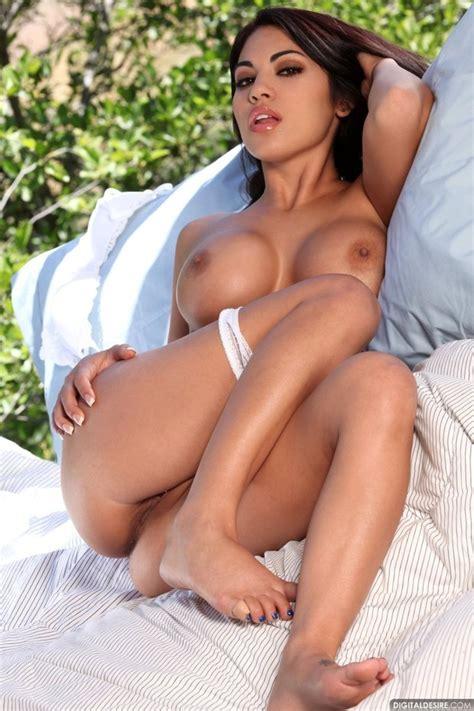 Big Latina Titties Pornstars