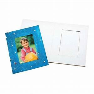Lot Cadre Photo : cadre photo rectangulaire carton lot de 10 n c vente d 39 objet en carton d corer la ~ Teatrodelosmanantiales.com Idées de Décoration