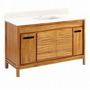 48, U0026quot, Becker, Vanity, For, Rectangular, Undermount, Sink