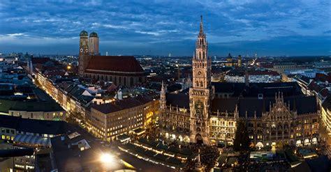 München willkommen im muenchen de mystisch m 252 nchen und nacht