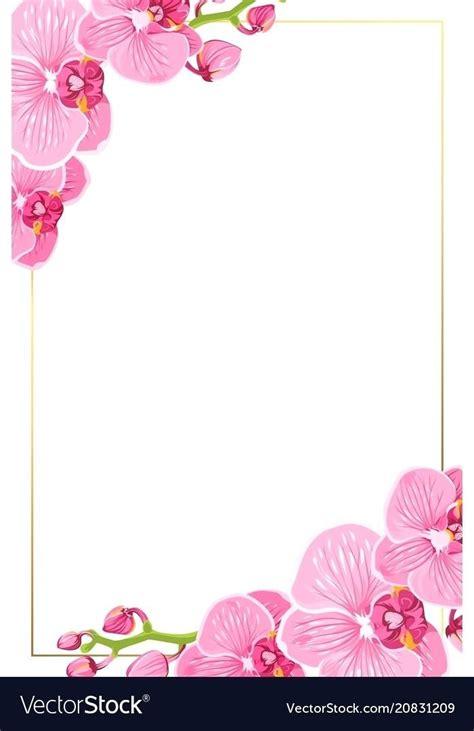 photo frame vector templates   frame border